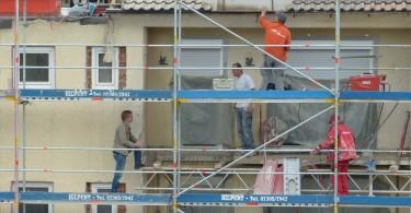 valg af byggefirma
