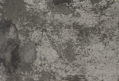 slibning af betongulv