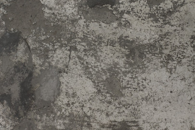 betongulv pris pr. m2