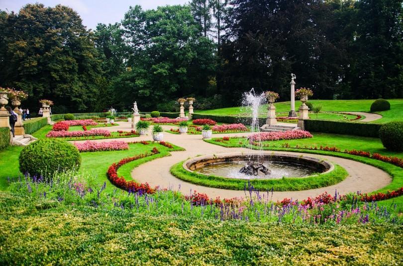 Haveanlæg inspiration og pris   få 3 gratis tilbud på din opgave