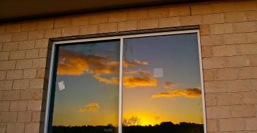 montering af vinduer pris