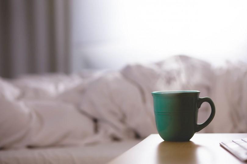 Sådan gør du dit soveværelse perfekt   synrgi.dk