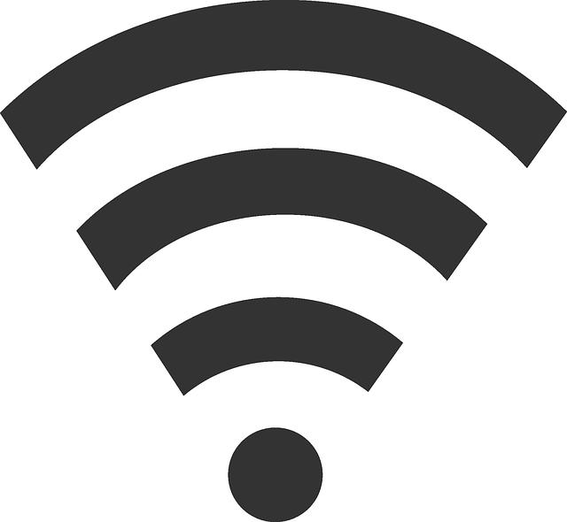 bredbånd priser