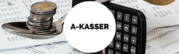 a kasser