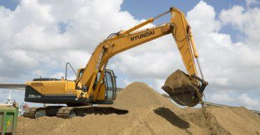 pris på sand i bigbag