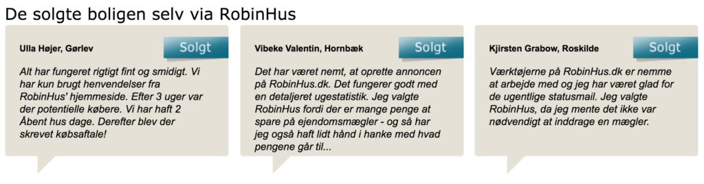 robinhus-pro-annonce-selvsalg