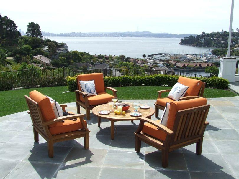 havemøbler tilbud Havemøbel outlet og udsalg   Find de bedste priser og tilbud lige her! havemøbler tilbud