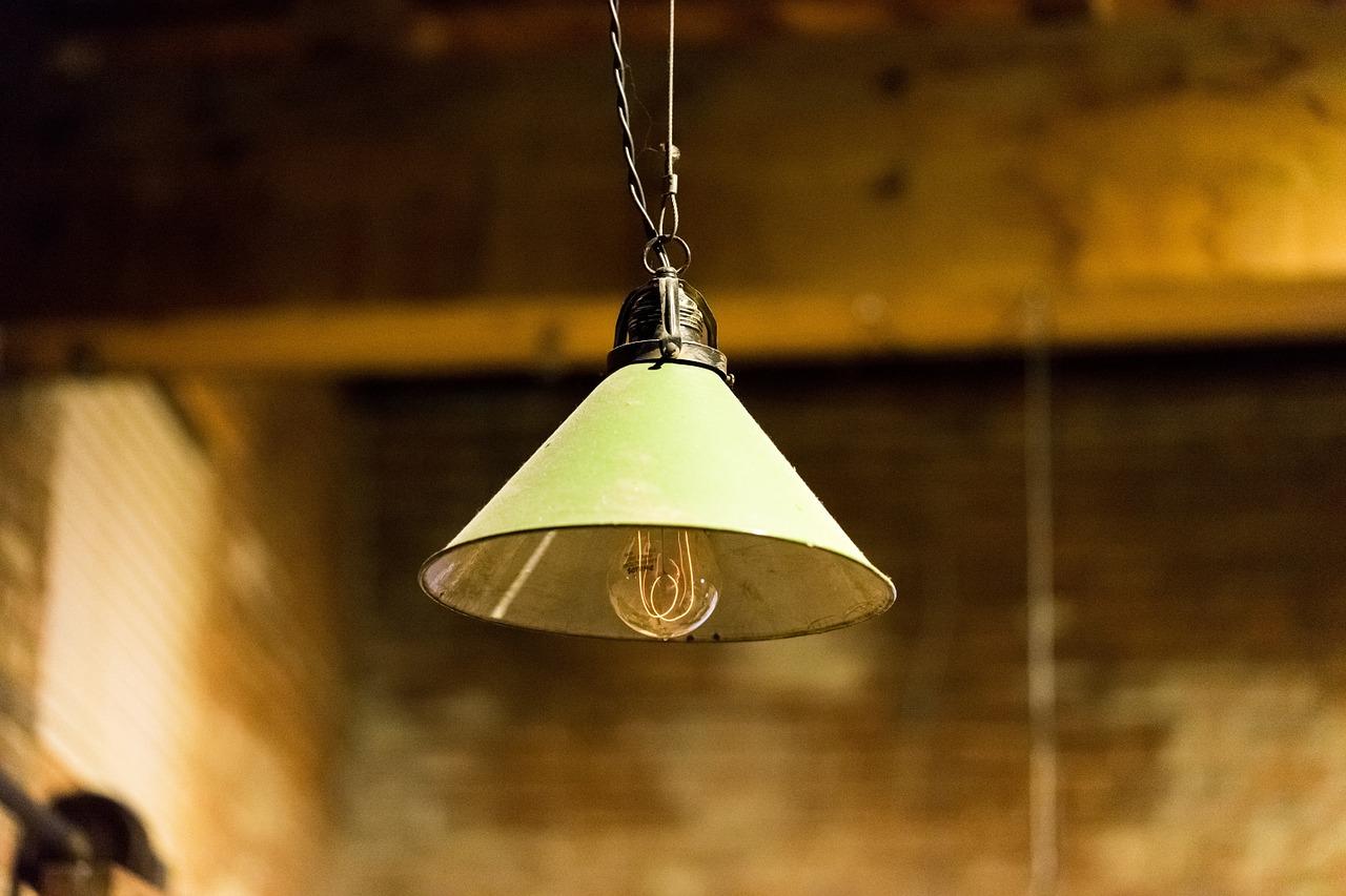 Picture of: Lamper Til Kokken Find Inspiration Og Se Priser Pa Kokkenlamper
