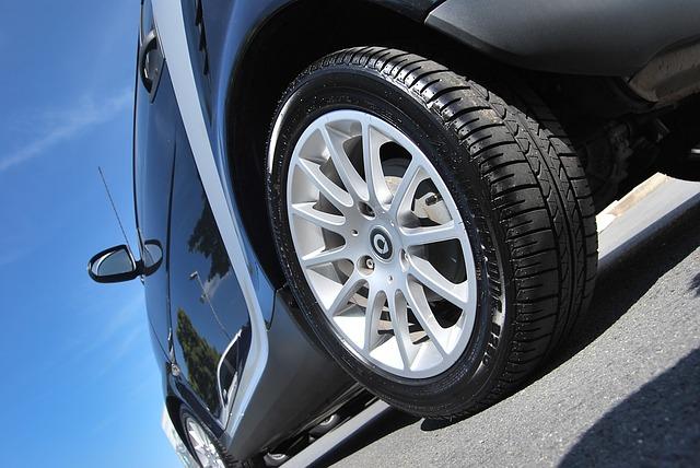 sporing af bil pris