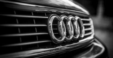 lakforsegling af bil pris