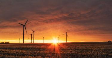 vindmøller