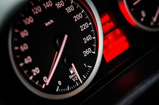 eftermontering af fartpilot