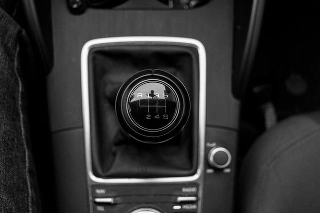gearkasse renovering pris