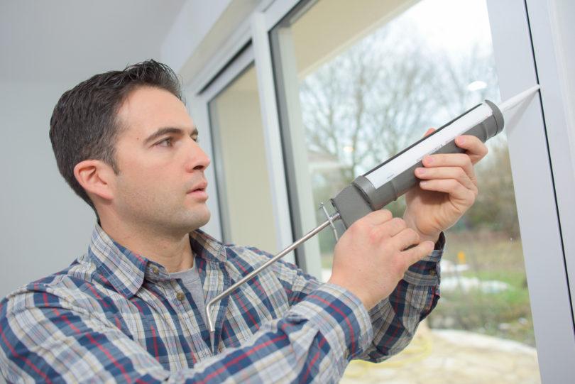 Skift vinduerne ud og øg værdien af din bolig